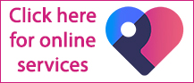 Click here for online services